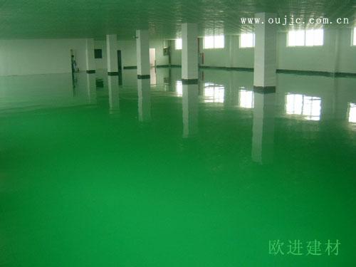 供应西安渗透剂硬化地坪