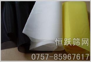 广东筛网,尼龙网涤纶网丝印网