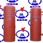 锅炉辅机--锅炉除氧--除氧器--旋膜式除氧器
