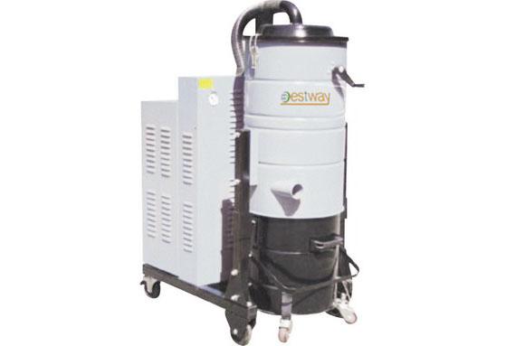 成都重庆西安AY系列真空工业吸尘器