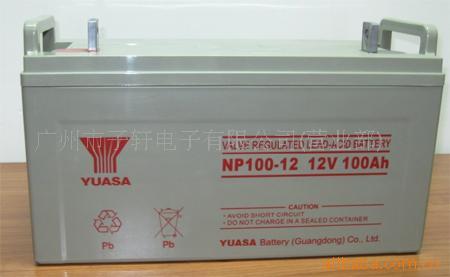 广东汤浅蓄电池价格汤浅UPS电池代理