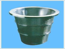 美格网 镀锌美格网 安平美格网 焊接美格网