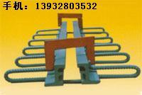 桥梁伸缩缝,桥梁伸缩缝装置,板式桥梁伸缩缝