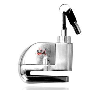 报警锁|防盗锁|碟刹锁|摩托车锁-最好的车辆防盗报警锁