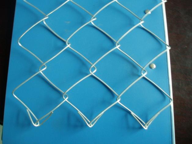 勾花网,斜方网,勾活络网,边坡挂网