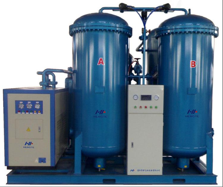 充氮包装制氮机