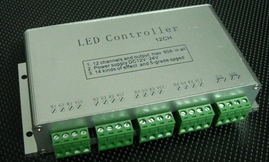 全彩led控制器-全彩led控制器供应-批发全彩led控制器
