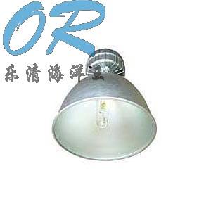 乐清海洋王NGC9810-J400高顶灯