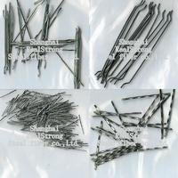 湖南双兴钢纤维有限公司的形象照片