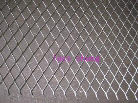 钢板网,拉板网,冲压网,铝板网