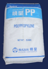 供应进口塑料原料 工程塑料 聚酰胺(尼龙PA66)