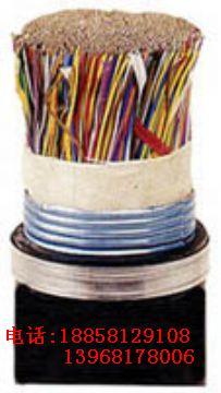杭州工程剩余电缆收购废电缆回收废铜黄铜回收18858129108