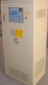 模温机,模具恒温机,模具加热恒温机,塑料挤出机控温设备