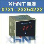 SD42-PQZ有功无功功率因数表 订购 0731-233532