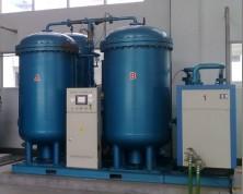 反应釜充氮机