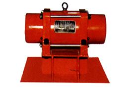 仓壁振动器,防闭塞,LZF防闭塞装置,TZF隔爆振动器2