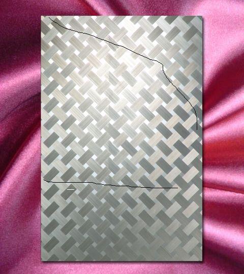 厂家批发销售304不锈钢钢板,304不锈钢工业板