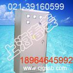 CJK-ZKT中央空调控制柜