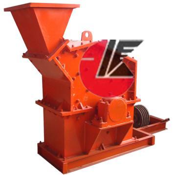 第三代破碎机/高效节能细碎机/高效细碎机