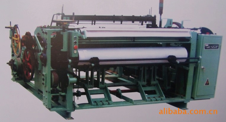不锈钢窗纱机/黑丝布窗纱机威尔丝网机械交易中心