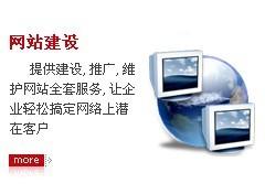 电子商务平台