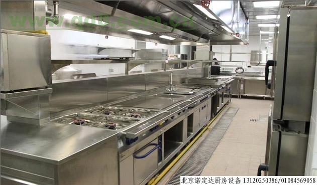 北京厨房设备回收 收购工厂设备 收宾馆酒店设备