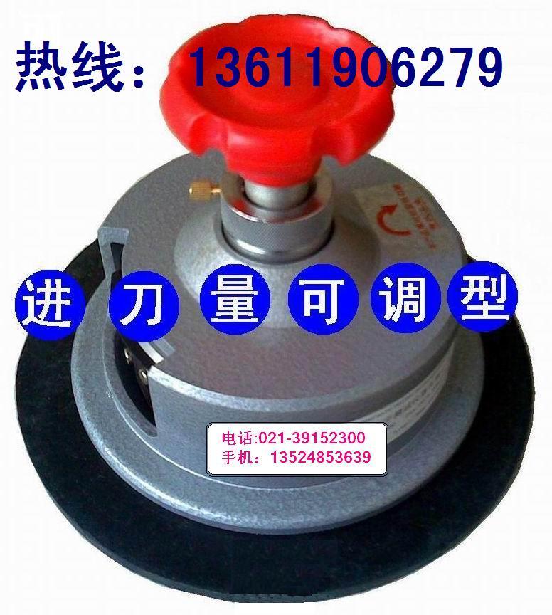 福州纺织克重仪广东面料取样称价格面料克重机价格好用布料取样机