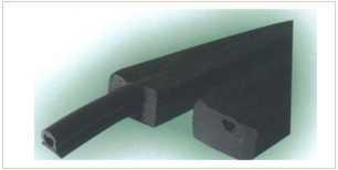 BW带注浆管膨胀止水条