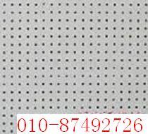 纤维水泥板/水泥板/穿孔吸音水泥板