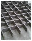 插接钢格板-格栅板- 安平钢格板厂