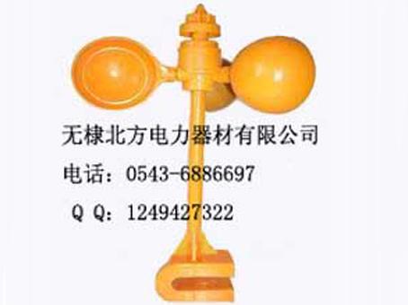 供应驱鸟器(风铃、不锈钢、绝缘驱鸟器)
