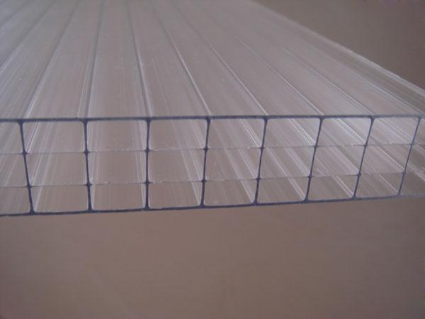 太阳板pc太阳板塑料太阳板