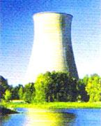 山东电化厂反渗透水处理设备