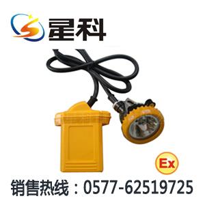 BXD6010,锂电防爆强光工作灯{BXD6010}