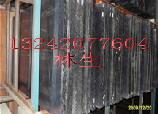 进口PPO板,PPO板批发、德国PPO板、黑色PPO板,厂家PP