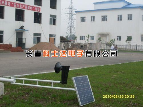 长春太阳能电池板,长春太阳能发电,长春太阳能路灯
