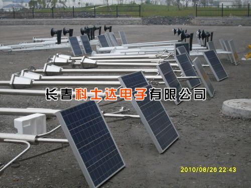 长春太阳能电池板,哈尔滨太阳能电池板,沈阳太阳能电池板