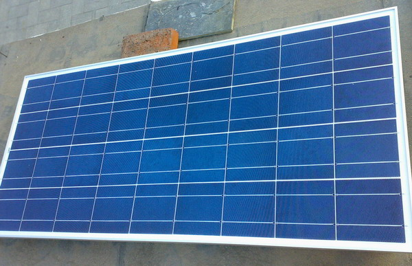 长春太阳能路灯太阳能庭院灯太阳能电池板
