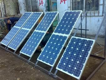 长春太阳能电池板,长春太阳能发电,哈尔滨太阳能电池板,黑龙江太阳