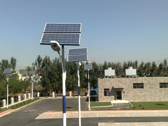 沈阳太阳能发电板太阳能电池板太阳能板