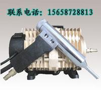 汽车保险杠塑料焊接机,热风焊机,手持式塑料焊枪