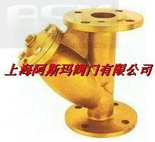 上海阿斯玛不锈钢阀门厂的形象照片