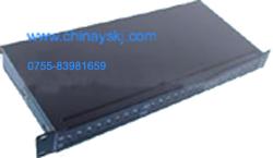 光纤收发器,光端机,深圳光缆光纤