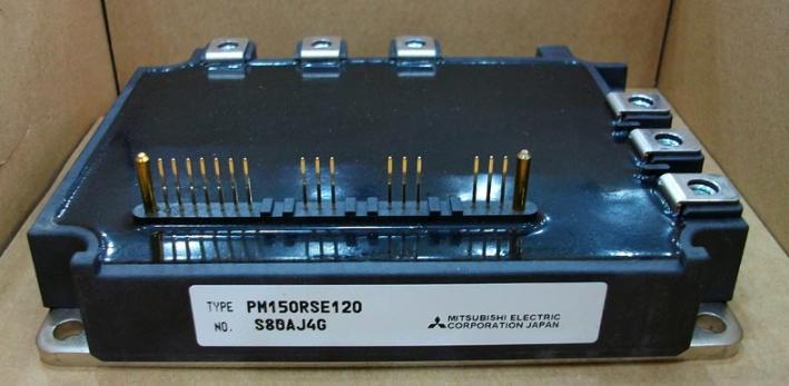 CV330A东芝、平面按钮富士达、门机板(590769)迅达、变