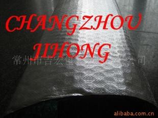 铝箔气泡膜、防火铝箔气泡膜、隔热卷材