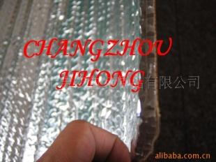 复铝膜气泡膜、铝箔气泡膜、双层气泡铝膜