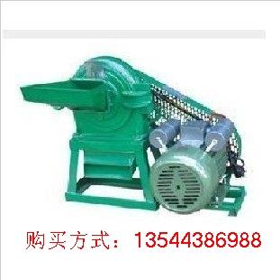 膨化饲料机,颗粒饲料膨化机