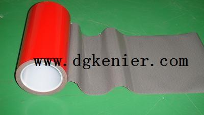 亚克力泡棉双面胶带 汽车专用双面胶带 深圳泡棉胶带