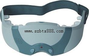 两键眼护士批发,厂家直销二代眼护士治疗仪