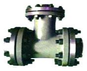 自动疏水器
